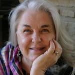 Margaret-Lee-Runbeck
