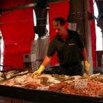 Mercato-el-pesce-di-Rialto-venise