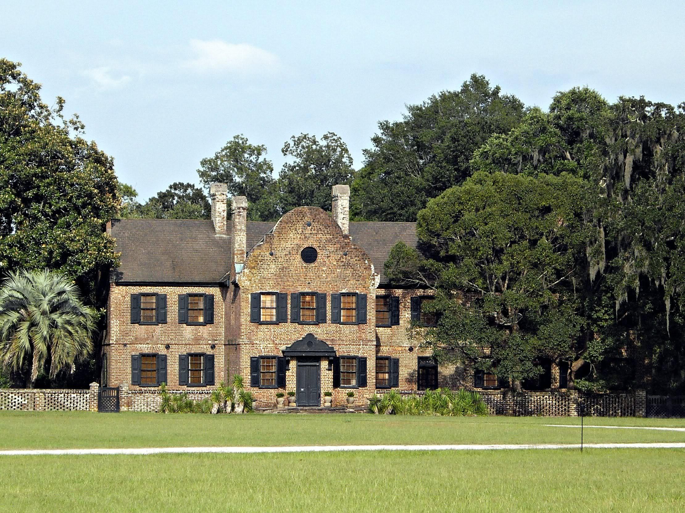 Middleton-Plac-House