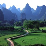 Mountagne-Yangshuo-Mountain-Retreat