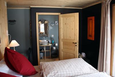 Photo-chambre-La-Demeure-des-Elfes