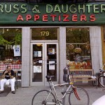 Russ-&-Daughters