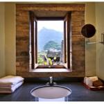 Salle-de-bain-Yangshuo-Secret-Garden