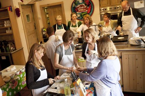 Santa-Fe-School-of-Cooking