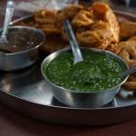 Udaipur-cours-de-cuisine