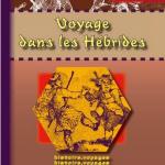Voyage-dans-les-Hebrides