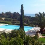 Vue-panoramique-Maison-Hotes-Les-3-Iles