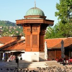 centre-historique-de-Sarajevo