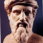 citation-voyage-pythagore
