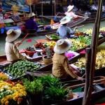 damnoen-saduak-thailande