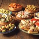 gastronomique-en-Espagne