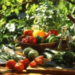 provence-gastronomie