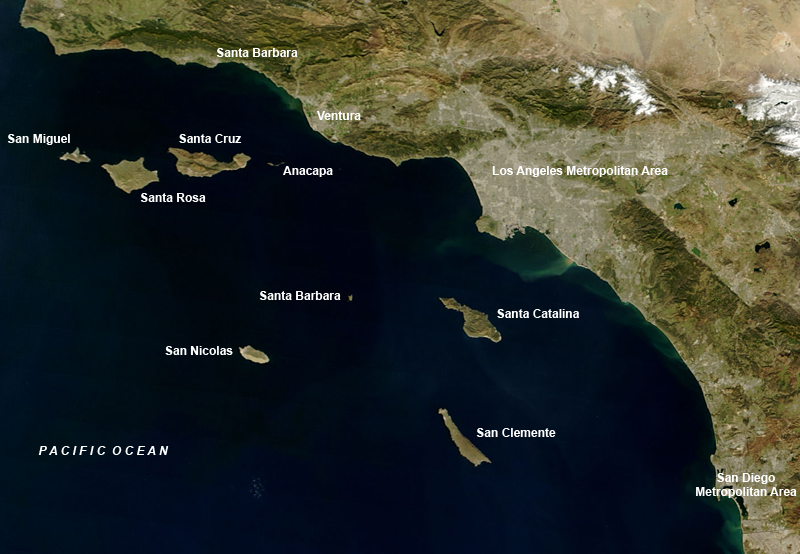 Channel_islands