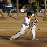 Cricket_Chandigarh
