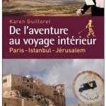 De_laventure_au_voyageur_interieur