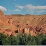 Haut-Atlas-marocain