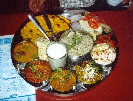 La-cuisine-de-Goa
