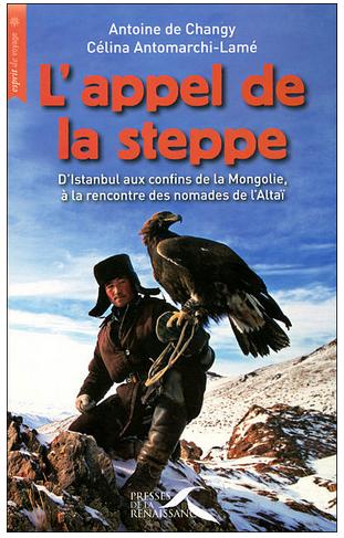 Lappel_de_la-steppe