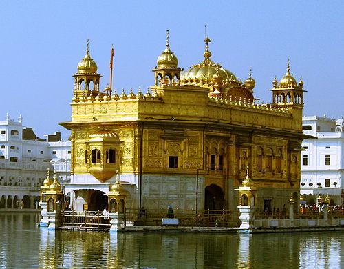 Le_Sikhisme