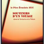 Souvenir_dun_voyage_dans_la _tartarie