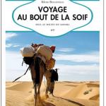 Voyage_au_Bout_de_la _soif