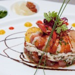 gastronomie-paris