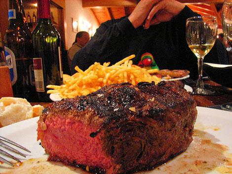 steak-argentin