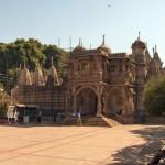 Ahmedabad_inde_du_nord_ouest