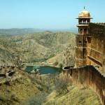 Rajasthan_inde_du_nord_ouest