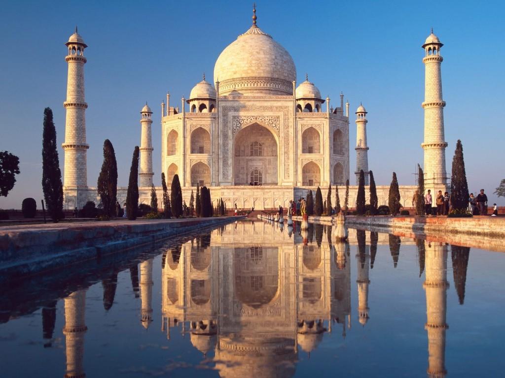 agra_inde-nord