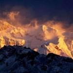 kanchenjunga_inde