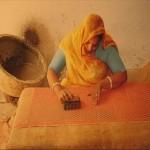 savoir-faire-traditionnels-inde