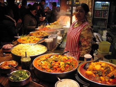La_cuisine_indienne