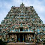 temple_Madural