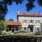 Chambres_dhotes_lhorizon_vert_Sembadel_Auvergne5