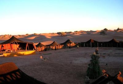 Meilleur site de rencontre maroc