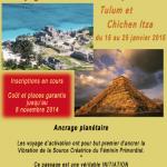Voyage_au_Yucatan_de_Tulum_et_Chichen_Itza