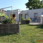 Harmonies_gite_ bioclimatique_ et_chambres_ dhotes_Val_de_ Loire4