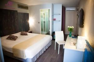 Grenadine-chambre 3-4logo