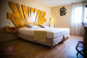 Grenadine-chambre 6-3logo