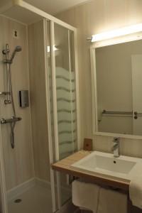 salle de bain 2eme (1)