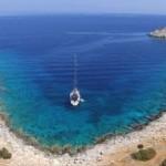 Christal_Sailing_croisiere_au_depart_dAthenes3